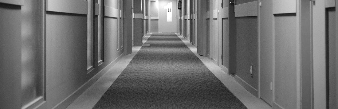 Fußbodenreinigung Fußbodenpflege